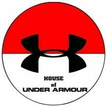 House Of Under Armour ID - Sukajadi  2472b31e08