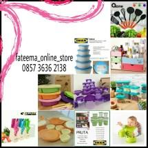fateema_online_store