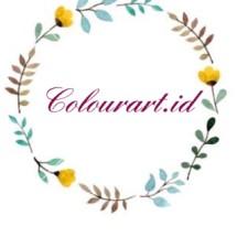 colourart