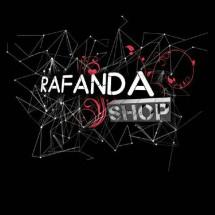 Rafanda baby shop