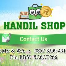 handil shop