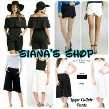 De' Siana Shop