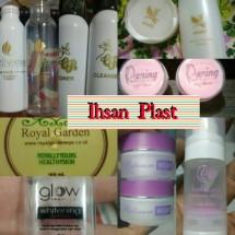 IHSAN PLAST