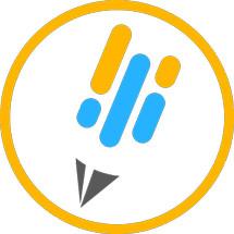 Logo atkpedia