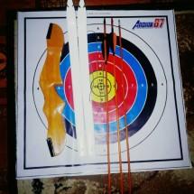 aroxin_archery