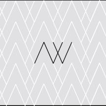 Adam Wear