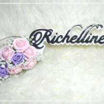 Richellineshop