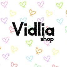 Vidlia Shop