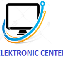 Logo BATAM ELEKTRONIK CENTER