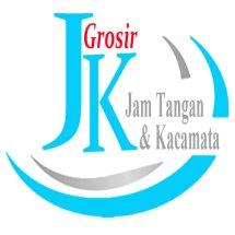 Logo Grosir Jam & Kacamata