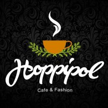 Hoppipol Fashion
