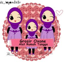 Grosir Oxone