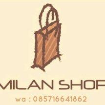 milan shop