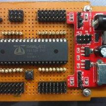 MicroTech-id