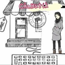 chabutik