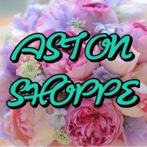 Astonshoppe