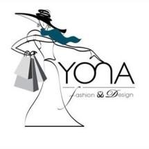 yon@fashion