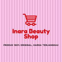 Inara Beauty Shop