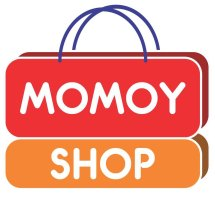 Momoy Shop