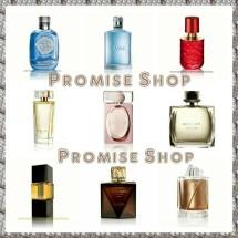 PromiseShop