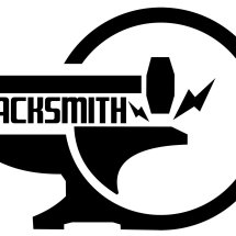 Blacksmith apparel