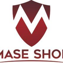 Maserik Shop