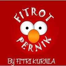 Fitrot Pernik