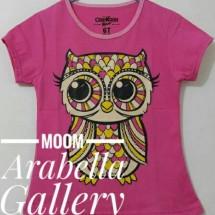 Moom Arabella Gallery