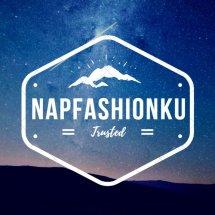 napfashionku