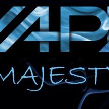 Vape Majesty