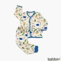 Galeri Baju Bayi