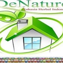 De Nature Indonesia 1