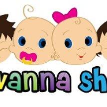 zivannashoppamulang Logo