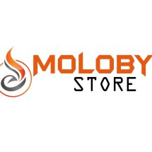 Moloby Store