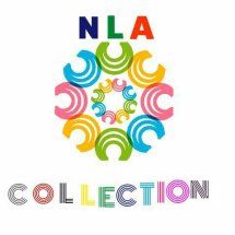 NLA Collection