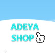 Adeya Shop