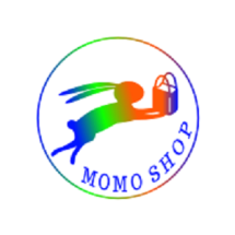 momoshopfan