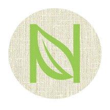 NaturFabric