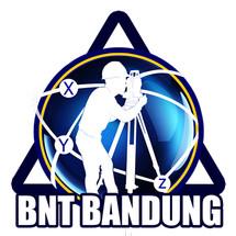 BNT_Bandung