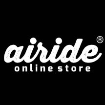 airide onlinestore