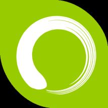 Okusi Biotech
