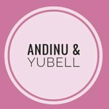 Andinu & Yubell