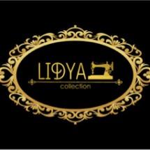 Lidya Collection