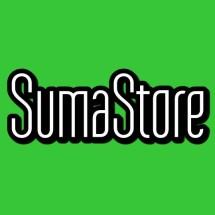 SumaStore
