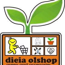 Dieia_olshop