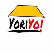 Yori Yoi