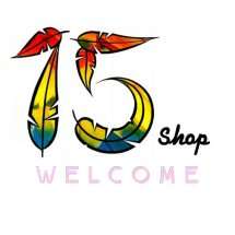 15olshop Logo