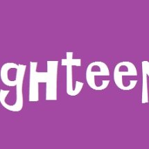 Eighteens Shop