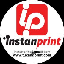Instan Print