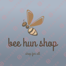 bee hun shop